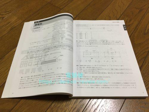 翔泳社アカデミー応用問題集