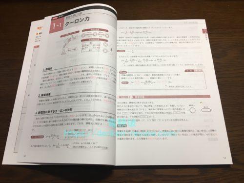翔泳社アカデミーテキスト
