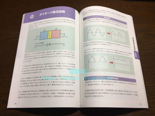 パーフェクト講座本編テキスト