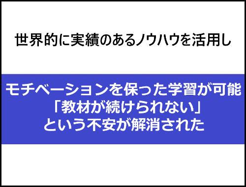 原田メゾット結論