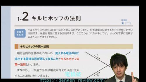 SATパーフェクト講義本編理論