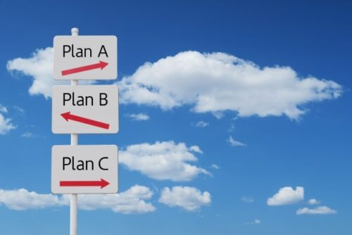 電験三種の選択肢