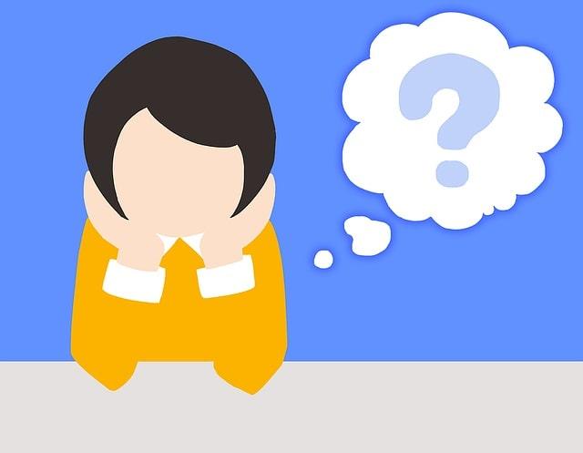 電験三種の偏差値についての疑問